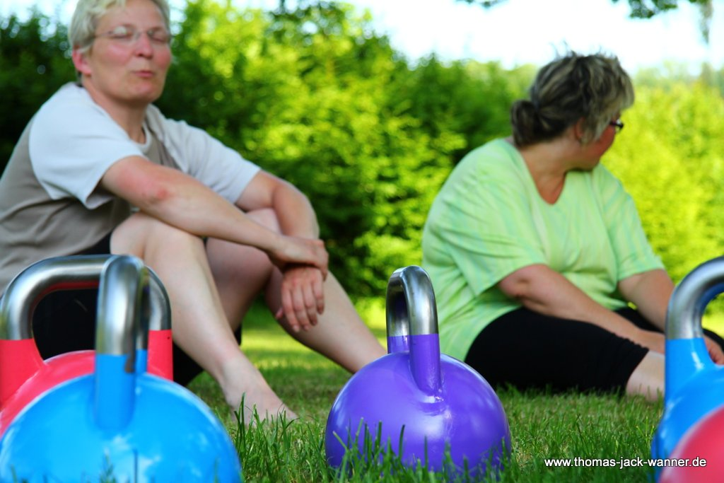 kettlebell-training-outdoor-004