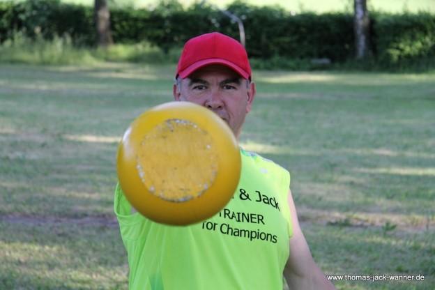kettlebell-training-outdoor-040