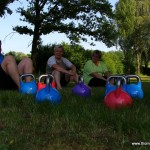 kettlebell-training-outdoor-001