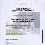 wlv-walking-leiter
