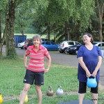 kettlebell-kurs-juni 18.06.2014 20-42-42