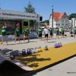 GEK-LGS-Kettlebells-Show-Truck 19.07.2014 12-23-55