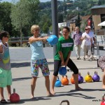 GEK-LGS-Kettlebells-Show-Truck 19.07.2014 12-38-22