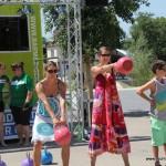 GEK-LGS-Kettlebells-Show-Truck 19.07.2014 12-38-35