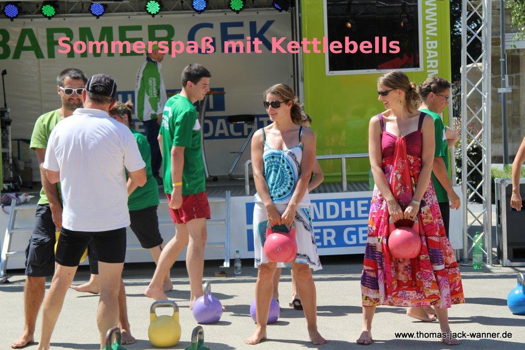 GEK-LGS-Kettlebells-Show-Truck -sooner-spass
