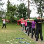 Sportlehrertag Schulamt GP 02.07.2014 14-58-025