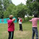 Sportlehrertag Schulamt GP 02.07.2014 14-59-39