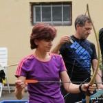 Sportlehrertag Schulamt GP 02.07.2014 15-20-51