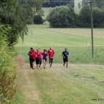 Sportlehrertag Schulamt GP 02.07.2014 15-44-36
