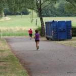 Sportlehrertag Schulamt GP 02.07.2014 15-59-50