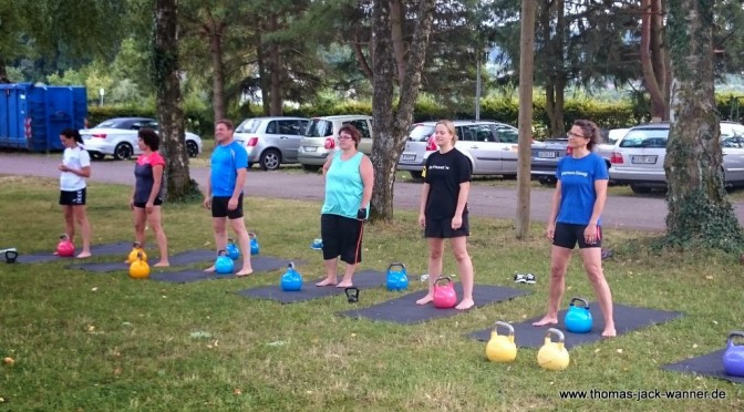 kettlebell-swing-outdoor