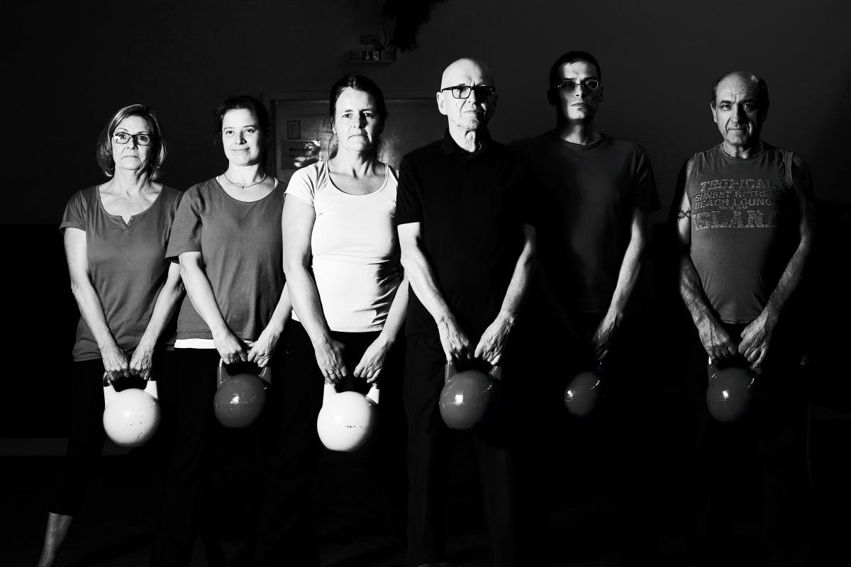 kettlbell-group-dark-side