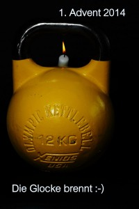 1-Advent-Kettlebell