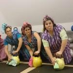 Kettlbell-Hausfrauen 23.12.2014 07-54-20