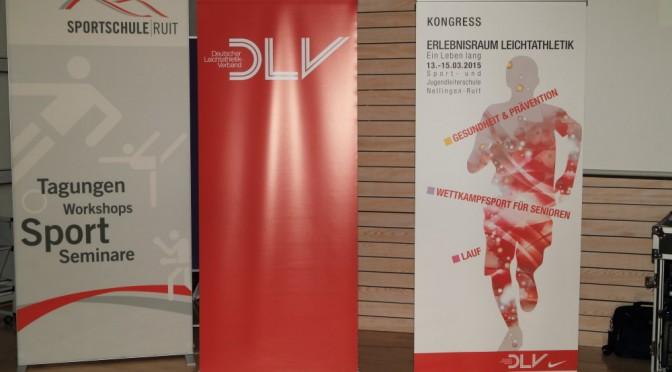 DLV-Kongress 2015