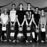 anfaenger-april15-sgb-kettlebell-sw