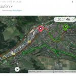 10km-Lauf1