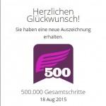 500000-7-18-08