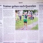 rz-trainer-gehen54239