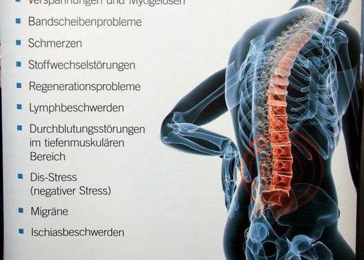 Praxis: Ausdauertraining bei Rückenbeschwerden