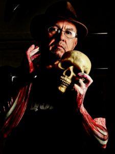 trainer totenkopf kettlebell halloween thomasjackwanner