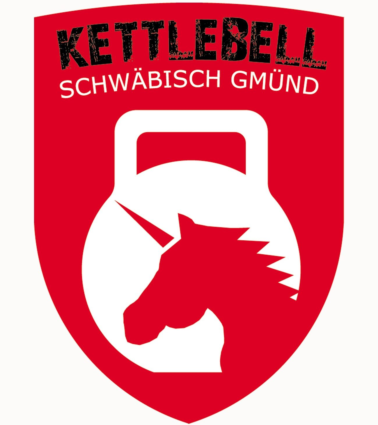 Kettlebell Schwäbisch Gmünd