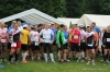 12-h-lauf-2014-bad-spencer-005