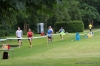12-h-lauf-2014-bad-spencer-017