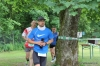 12-h-lauf-2014-bad-spencer-019