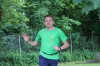12-h-lauf-2014-bad-spencer-028
