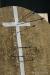 bogentrainer-fortbildung-ruit-27-04-2013-16-21-18