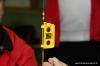 bogentrainer-fortbildung-ruit-28-04-2013-08-02-01