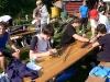 dm-bogenlaufen-2011_8197