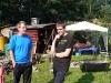 dm-bogenlaufen-2011_8308