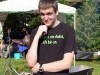 dm-bogenlaufen-2011_8309