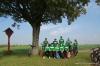 #DMBLCamp14-Radfahren-Lorch-Himmelsgarten 08.09.2014 10-51-06