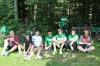 #DMBLCamp14-Radfahren-Lorch-Himmelsgarten 08.09.2014 12-41-07