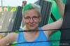 #DMBLCamp14-Robin-Hood-Schuss 07.09.2014 11-15-57