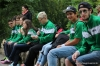 #DMBLCamp14-Wilhelma 03.09.2014 11-08-54