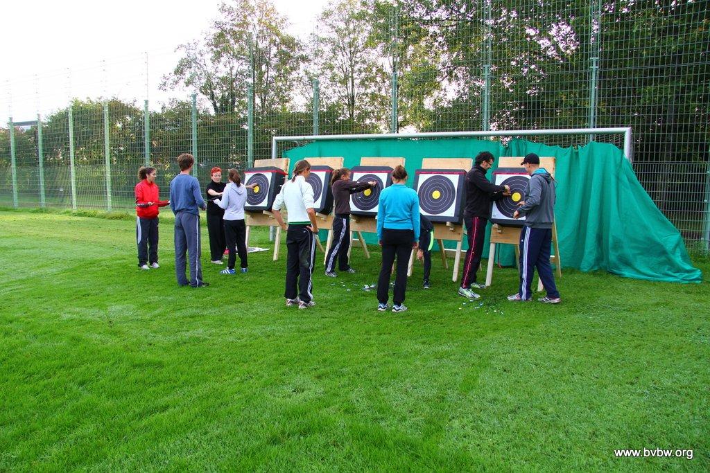 dslv-sportkongress-runarchery-007