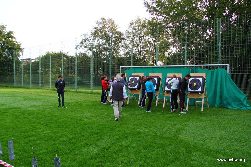 dslv-sportkongress-runarchery-012