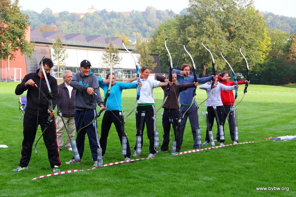 dslv-sportkongress-runarchery-013