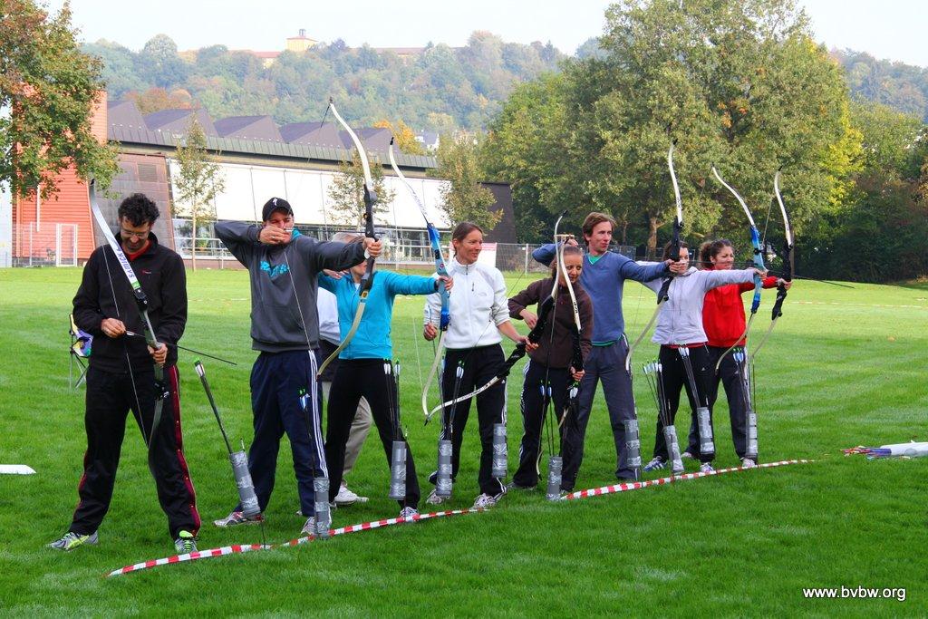 dslv-sportkongress-runarchery-014