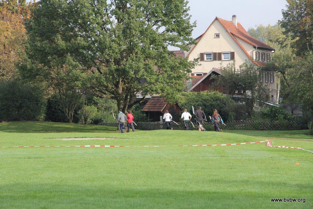 dslv-sportkongress-runarchery-022