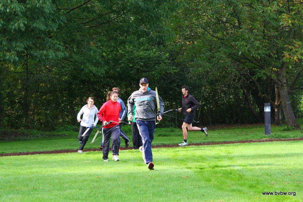 dslv-sportkongress-runarchery-031