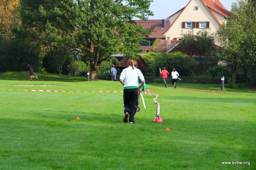 dslv-sportkongress-runarchery-040