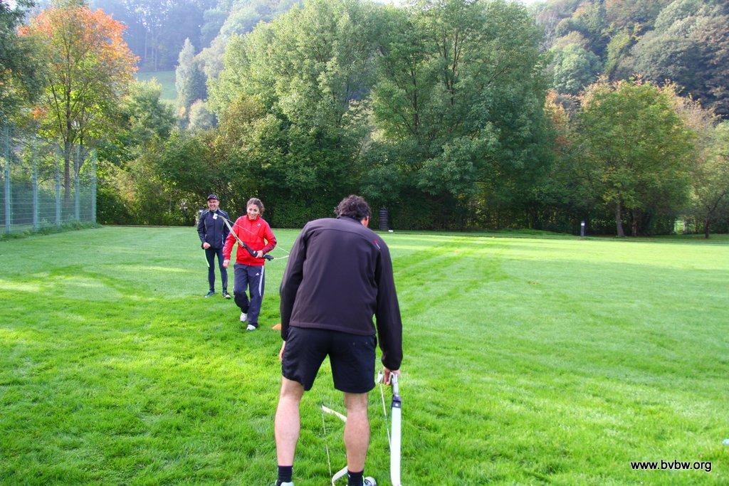 dslv-sportkongress-runarchery-051
