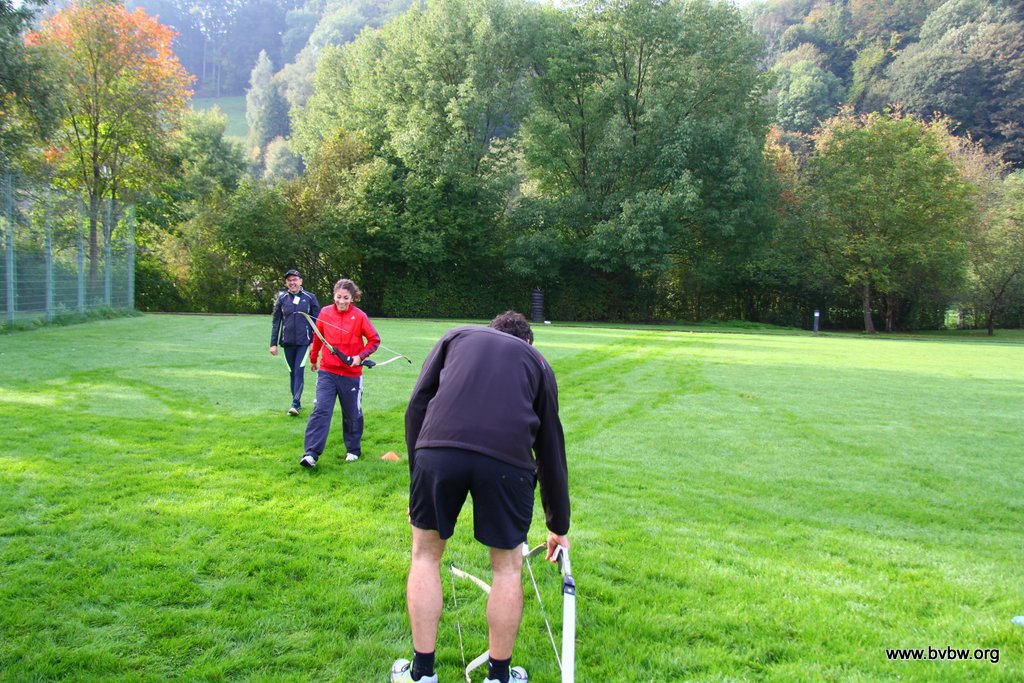 dslv-sportkongress-runarchery-052