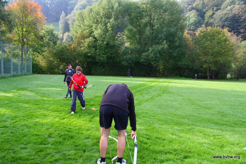 dslv-sportkongress-runarchery-053