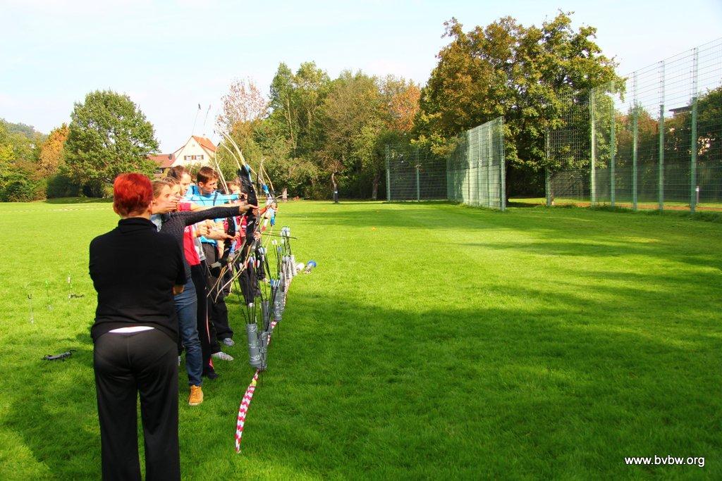 dslv-sportkongress-runarchery-099